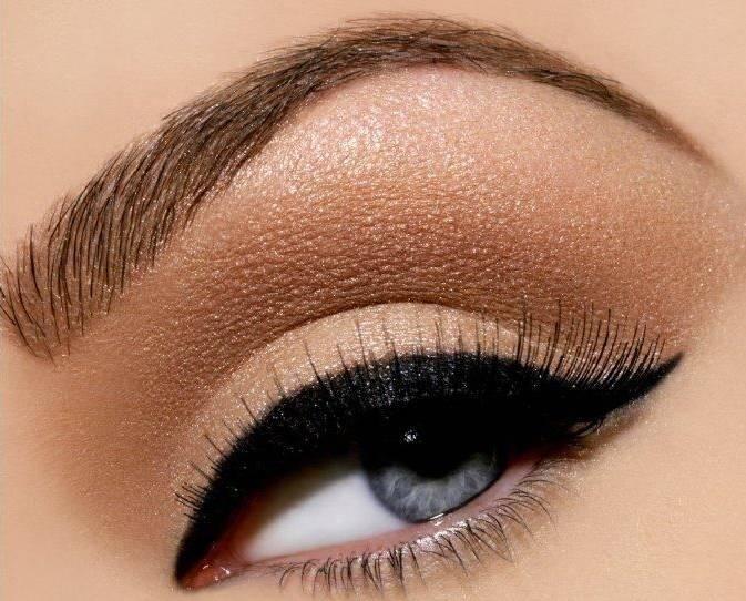 Permanent Eyebrows Permanent Makeup Lipblush Eyebrows Eyeliner