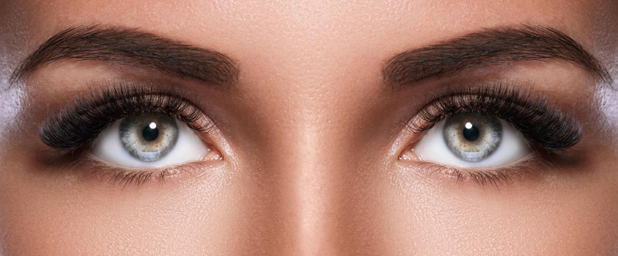 permananet eyeliner